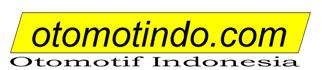 Otomotindo.com