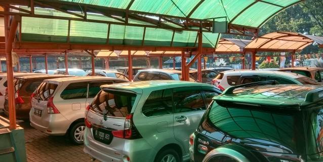 Daftar Dealer Mobil Bekas di Bandung - Jual Beli Mobil Bekas di Bandung - mobil88