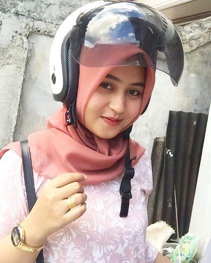 Daftar Toko Helm di Makassar